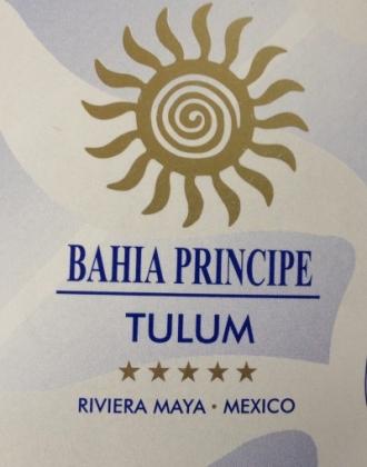 bahia logo 7